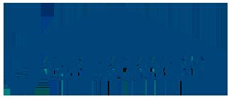 Quintero Roofing Logo